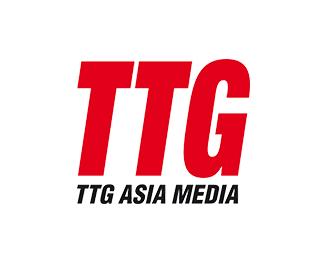 TTG Asia Media Private Limited